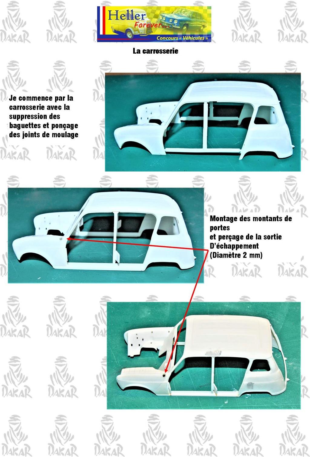 [1/24]Renault 4 l dakar 1980 Ref 80759 Image814