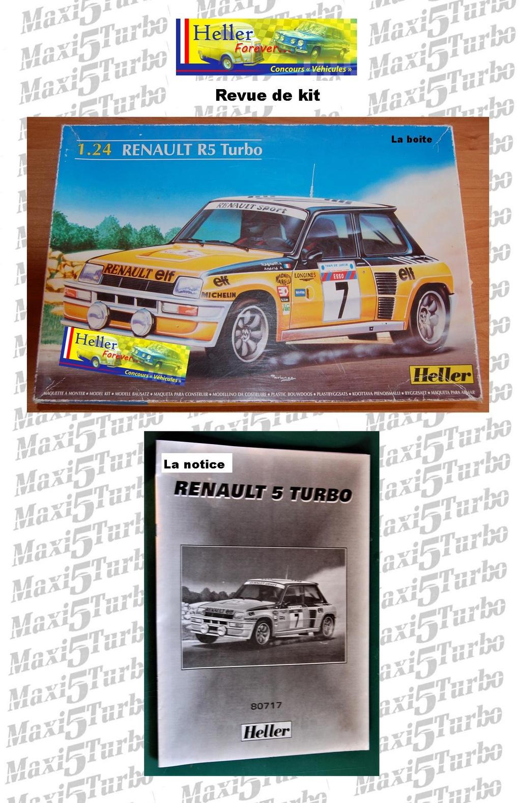 (1/24) Renault 5 Maxi turbo Ref 80717 ( Hors delai ) Image912