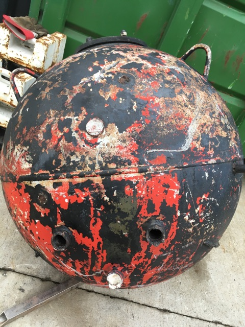 Identification mine marine ou non 1173_111