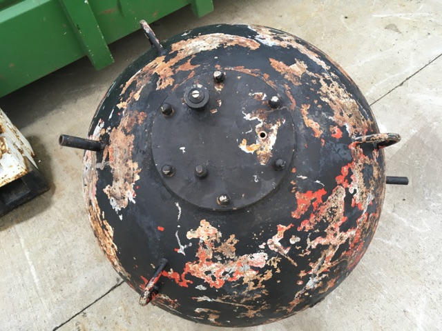 Identification mine marine ou non 1174_110