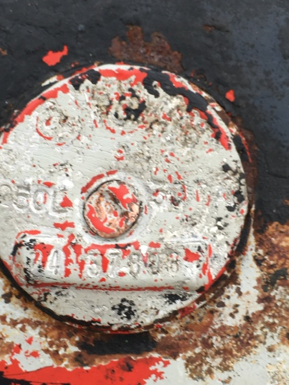 Identification mine marine ou non 1175_110