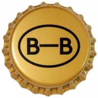 CERVEZA-114-BARNA BREW (3) Barna_11