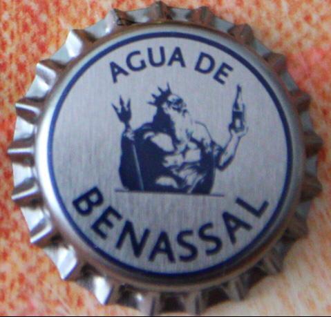 AGUA-005-BENASSAL Benass10