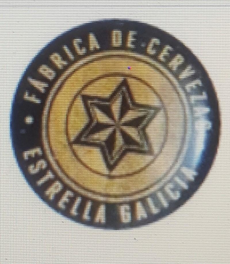 CERVEZA-100-ESTRELLA GALICIA Estrel10