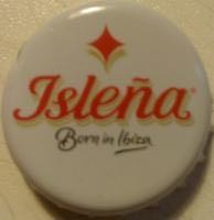 CERVEZA-091-ISLEÑA Isleya10