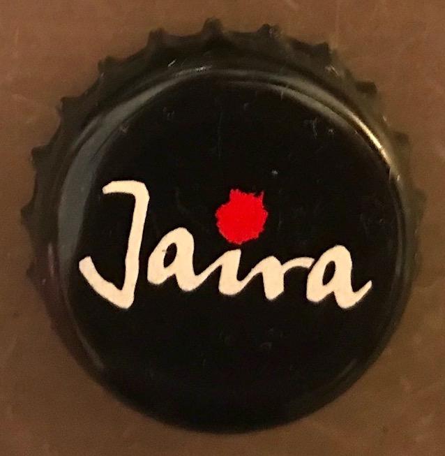 CERVEZA-087-JAIRA Jaira10