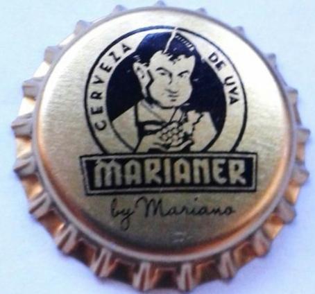 CERVEZA-105-MARIANER Marian10
