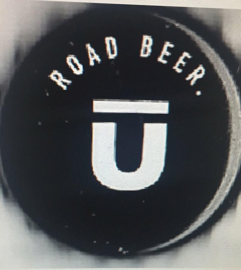 CERVEZA-090-UNDERMINE ROAD BEER Road_b10