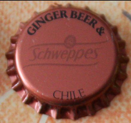 REFRESCOS-013-SCHWEPPES GINGER BEER & CHILE Schwep10