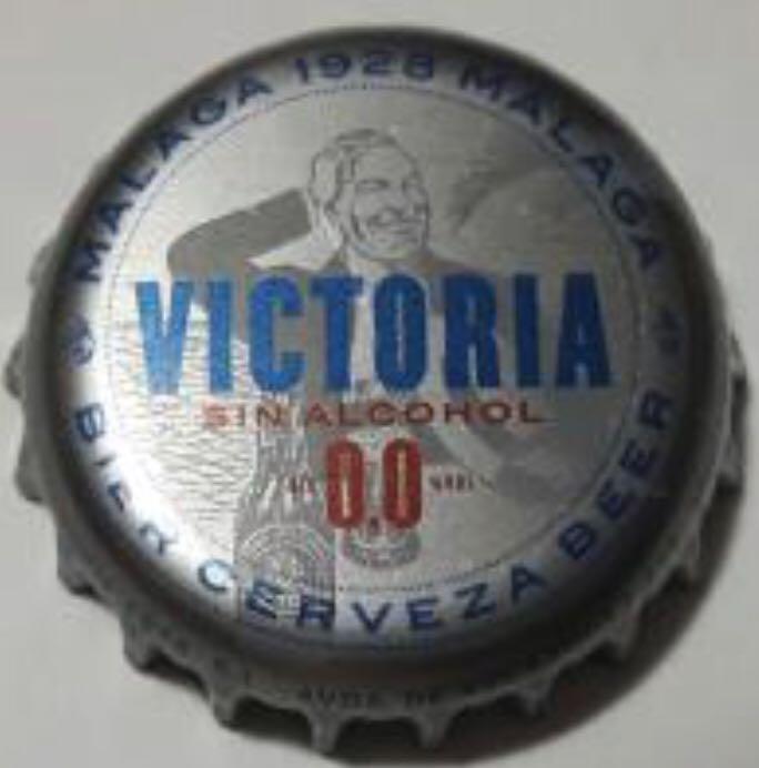 CERVEZA-112-VICTORIA 0,0 Victor10