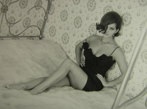 Claudia Cardinale - Page 16 Tumbl177
