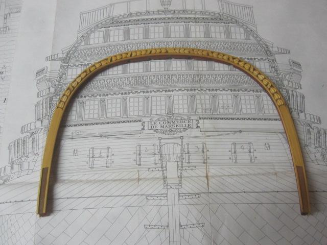 Le modèle de Michele Padoan au 1/48 - Page 38 Img_9331