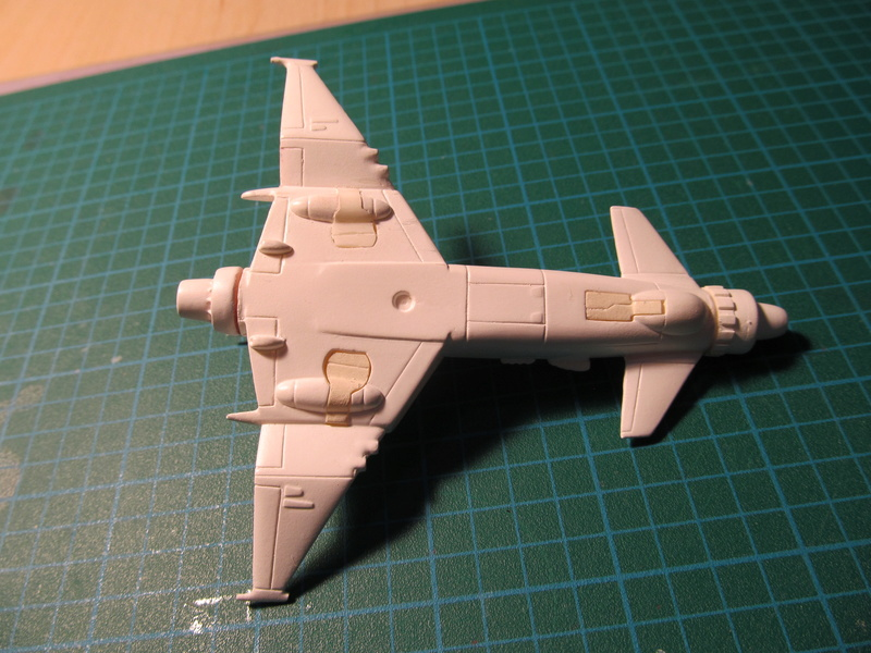 Aviscoops de la série Albator 78 Img_2610