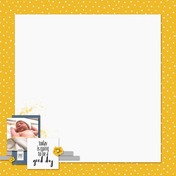 2018-03 / Challenge Invités / Lift d'une page de Sucali - Page 2 Yap_sc11