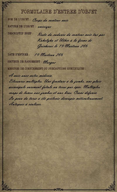 Dossier Eveil de Coléoptys Corps_10