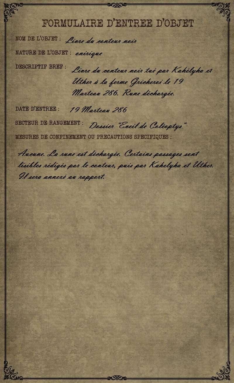 Dossier Eveil de Coléoptys Livre_10