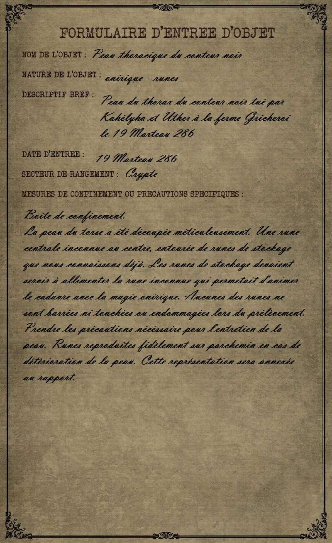 Dossier Eveil de Coléoptys Peau_t10