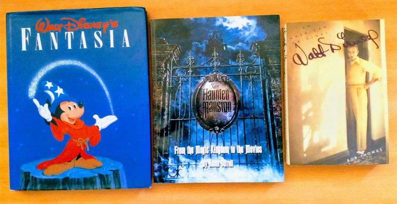 Vos collections et achats de livres 23023310
