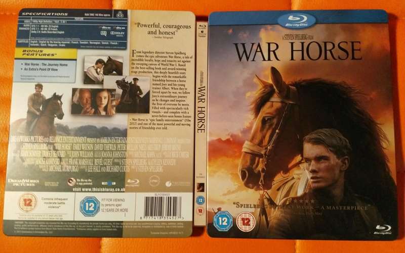 [Shopping] Vos achats DVD et Blu-ray Disney - Page 24 26610410