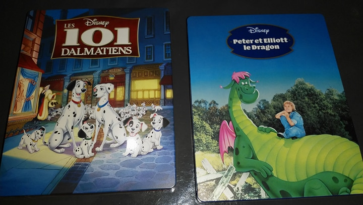 [Shopping] Vos achats DVD et Blu-ray Disney - Page 24 29244510