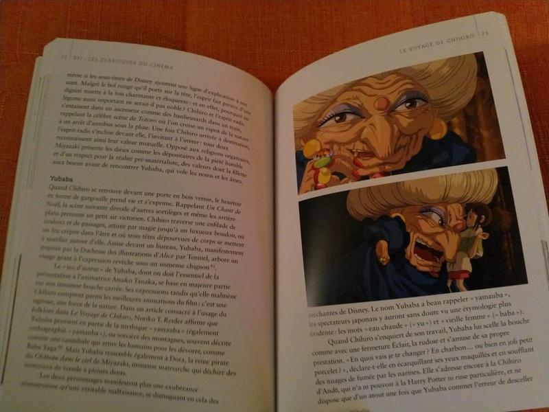 L'actualité des sorties en librairie  - Page 20 710