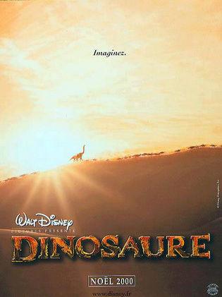 Les Blu-ray Disney en Steelbook [Débats / BD]  - Page 6 Dino10