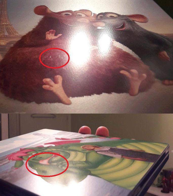 Les Blu-ray Disney en Steelbook [Débats / BD]  - Page 6 Sans_t10