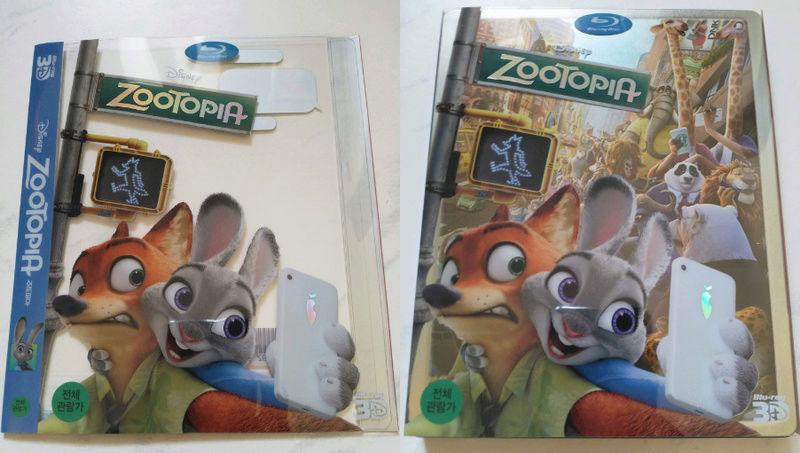 [Shopping] Vos achats DVD et Blu-ray Disney - Page 26 Sb_zoo10