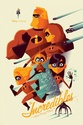 Les Blu-ray Disney en Steelbook [Débats / BD]  - Page 4 15_mon10