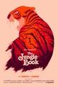 Les Blu-ray Disney en Steelbook [Débats / BD]  - Page 4 7_mond11