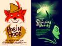 Les Blu-ray Disney en Steelbook [Débats / BD]  - Page 4 Olly_m11
