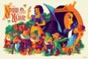 Les Blu-ray Disney en Steelbook [Débats / BD]  - Page 4 Whalen11
