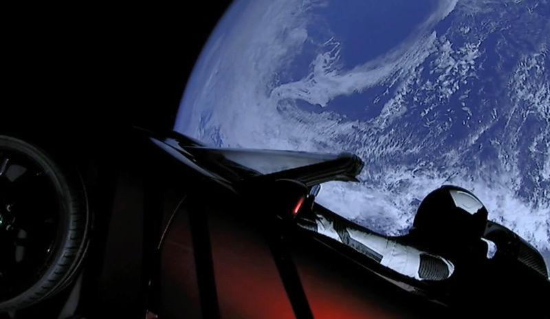 Falcon Heavy (Tesla roadster) - Tir de démonstration - 6.2.2018 - Page 4 Ts1111