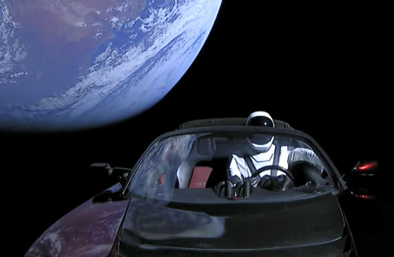 Falcon Heavy (Tesla roadster) - Tir de démonstration - 6.2.2018 - Page 4 Ts510