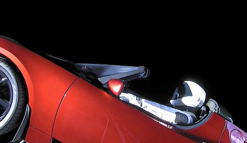 Falcon Heavy (Tesla roadster) - Tir de démonstration - 6.2.2018 - Page 4 Ts810