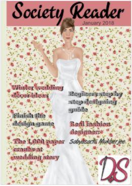 Talk Jan_2010