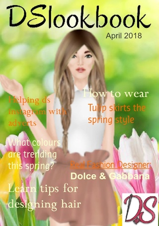 April DSlookook magazine issue Page_512