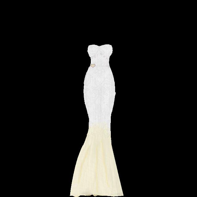 Leandra's Weekly Design Challenge: #7 Silver & Gold Weddin10