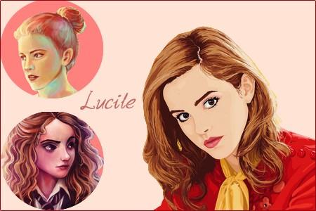 Lucile & Cie Sans_t10
