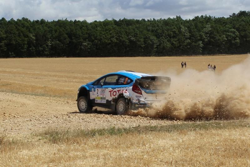 Challenge Photo Auto Passions - Saison 2017 - Page 11 Challe14