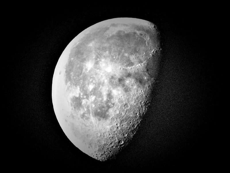 Der Mond Dscf1912