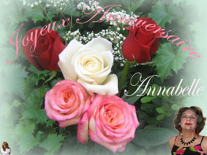 Anniversaire Annabelle Anni_a10