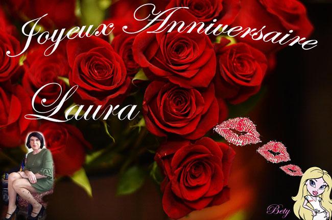Anniversaire Laura Anni_l10