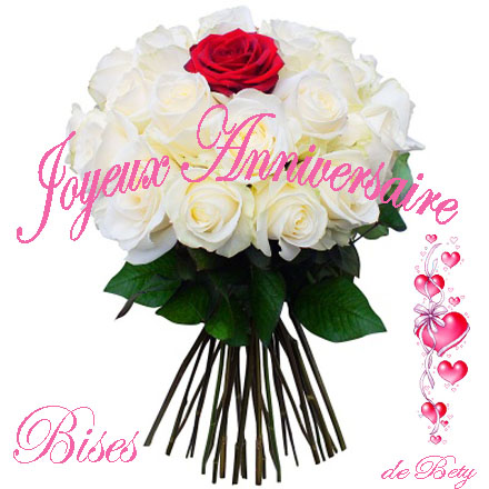 anniversaire Alexandra Annive12