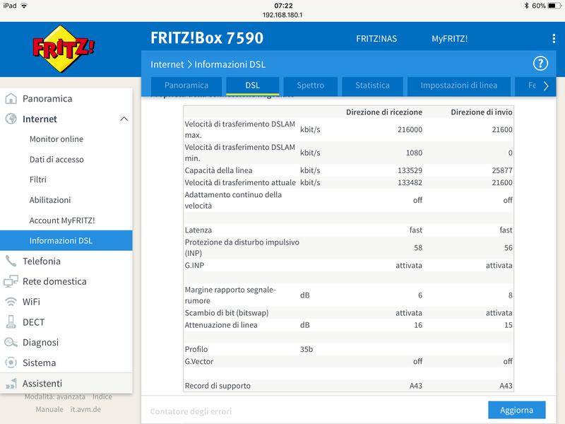 Fritz Box 7590: niente profilo 35b!  - Pagina 3 2232f810