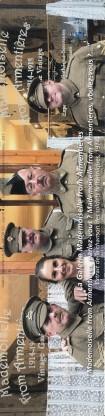 Me revoilà des nouveaux MP à l'échnage avec jechatsignet - Page 3 Img_2099