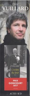 Me revoilà des nouveaux MP à l'échnage avec jechatsignet - Page 4 Img_2122