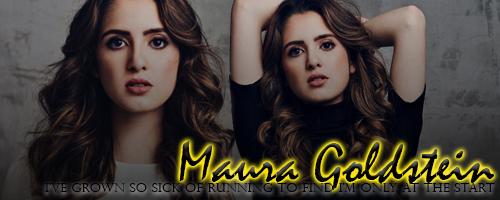 Graphics Galore Maura210