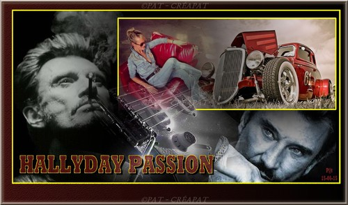 Hommage à Johnny Hallyday (1943-2017) -yf50q10