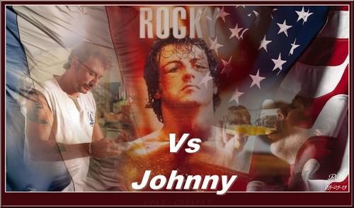 Hommage à Johnny Hallyday (1943-2017) - Page 6 0_efim10